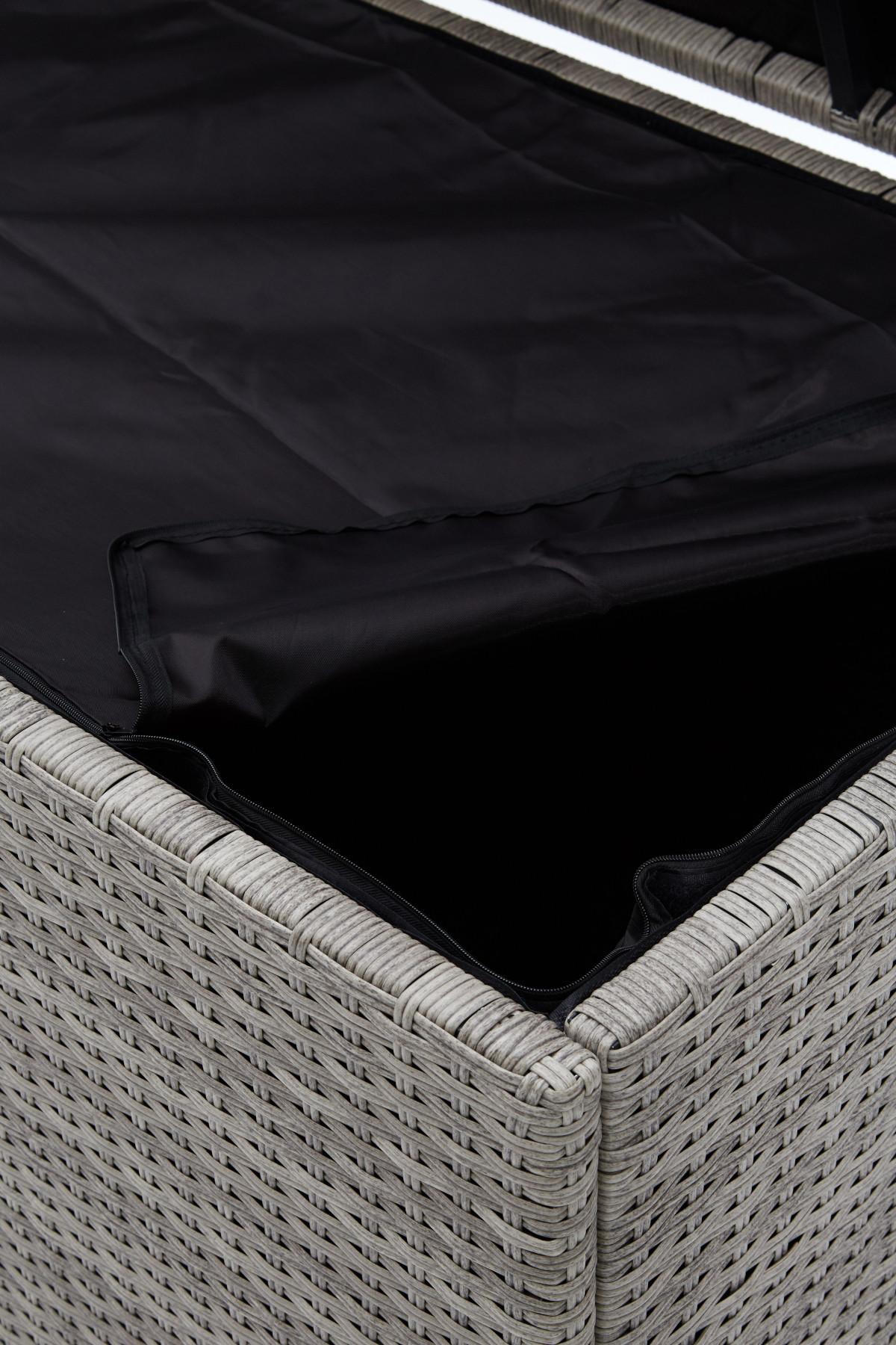 Porto Cushion Box