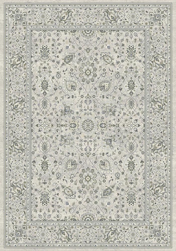 Da Vinci Rug 0125-9696