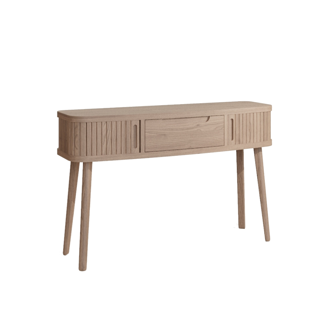 Hugo Console Table