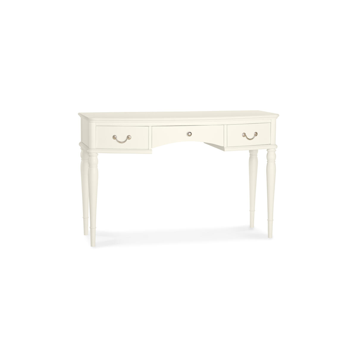 Picardy Dressing Table