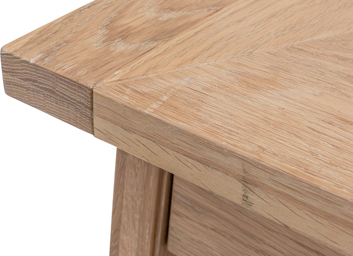 Kent Side Table