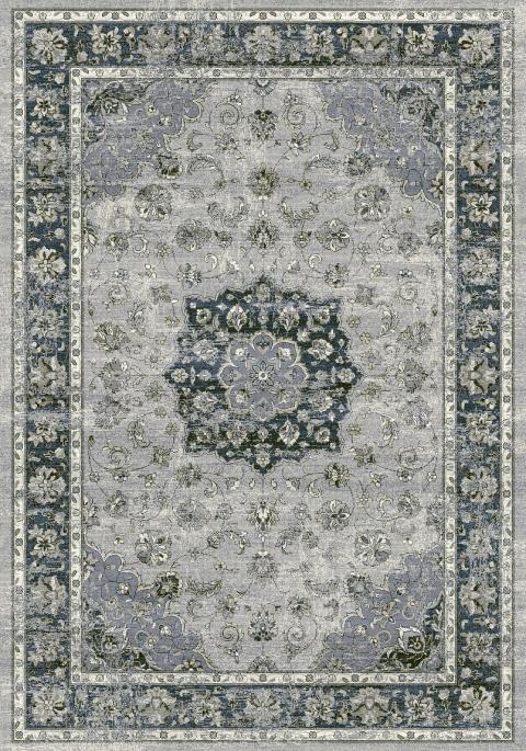Da Vinci 0559-9686