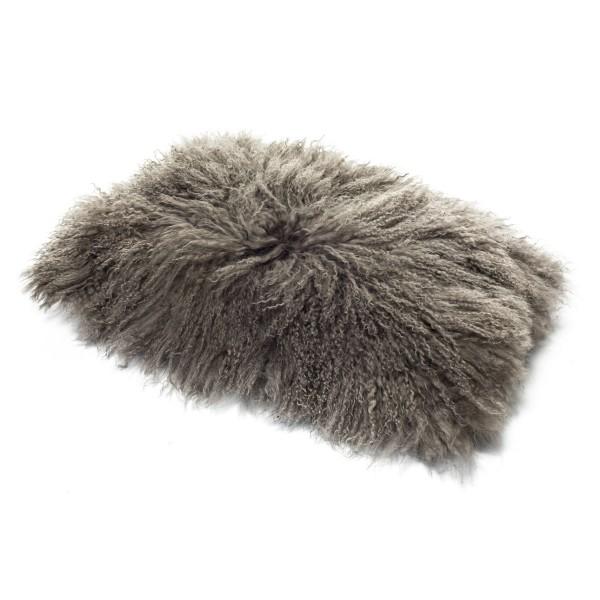 Tibet Lambskin Cushion 40x60