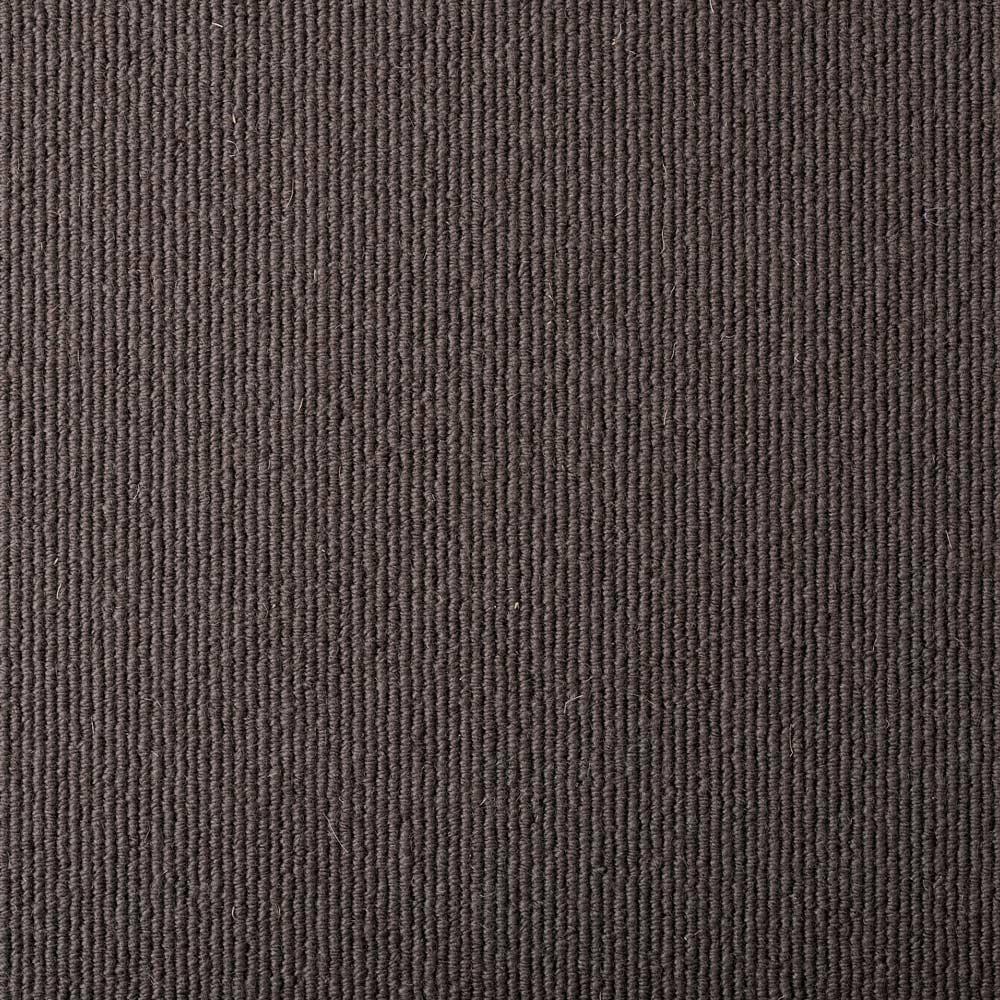 Wool Cord Sable