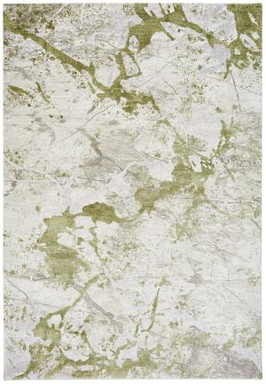 Astral Rug AS08 Green