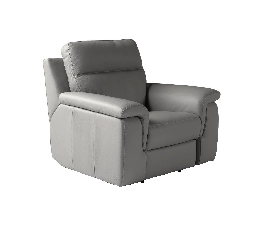 Paloma Electric Reclining Chair