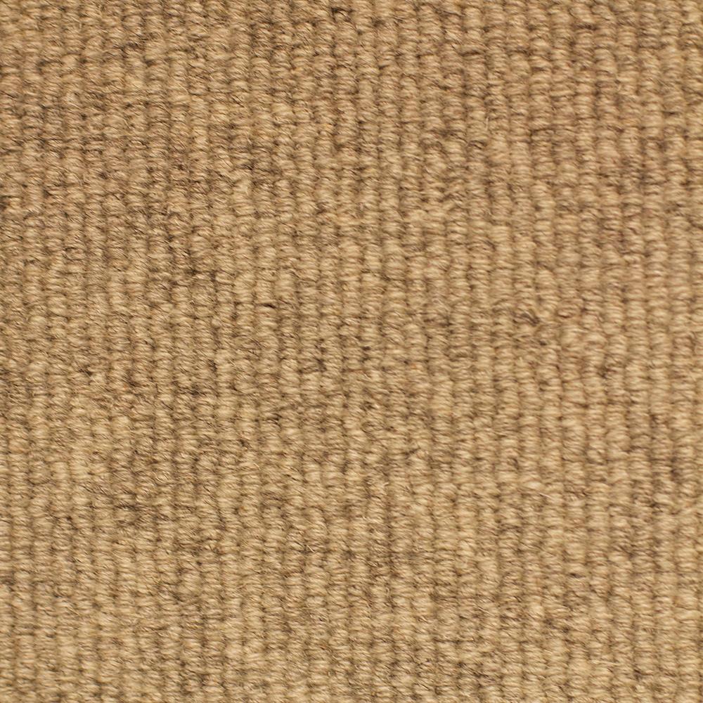 Lakeland Herdwick Carpet - Windermere