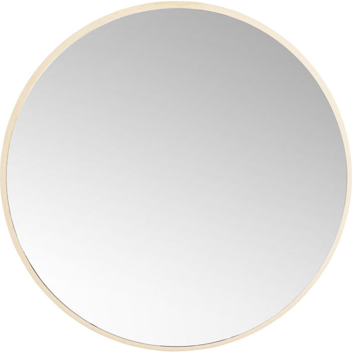 Mirror Jetset