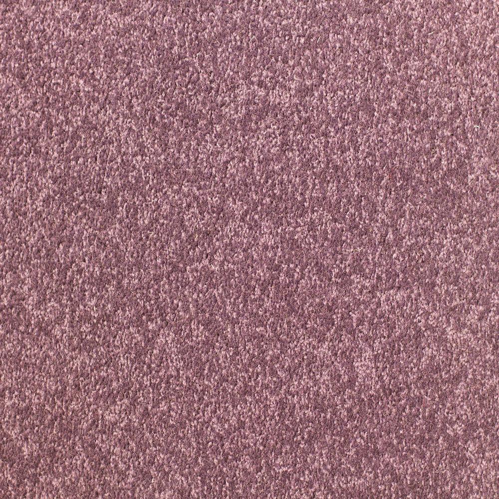 Solar Carpet - Iris