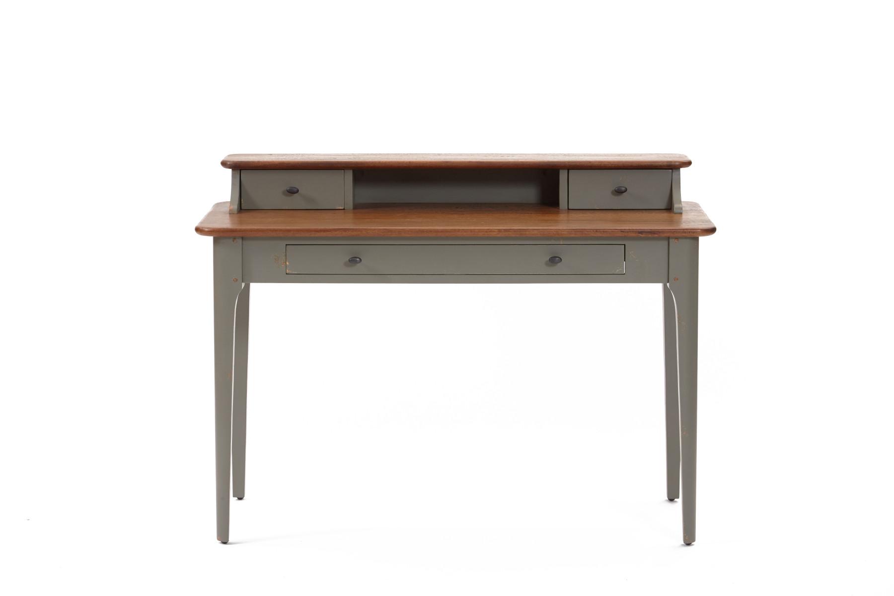 Portchester Desk
