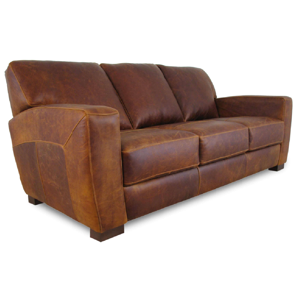 Marco Large Sofa