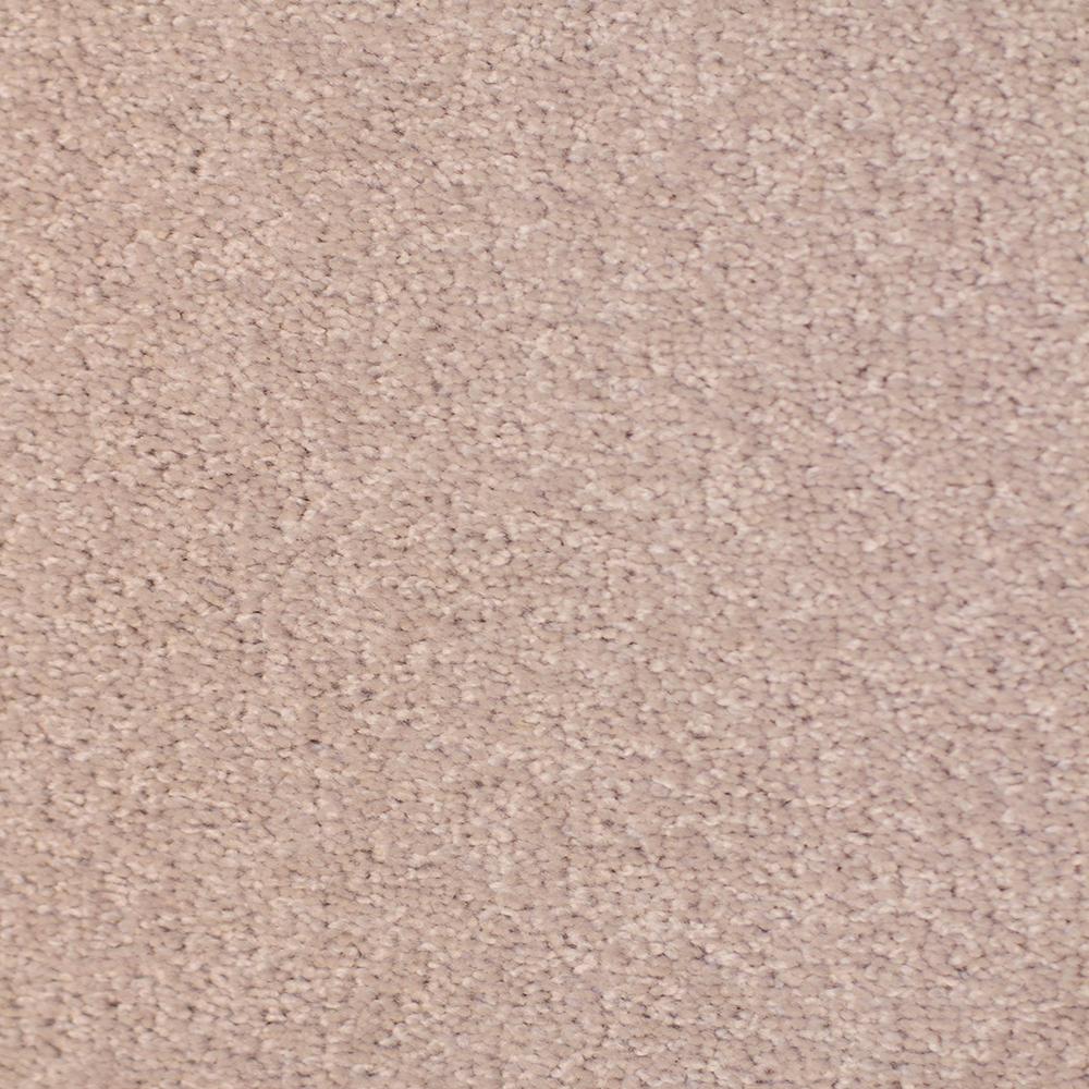 Solar Carpet - Shingle