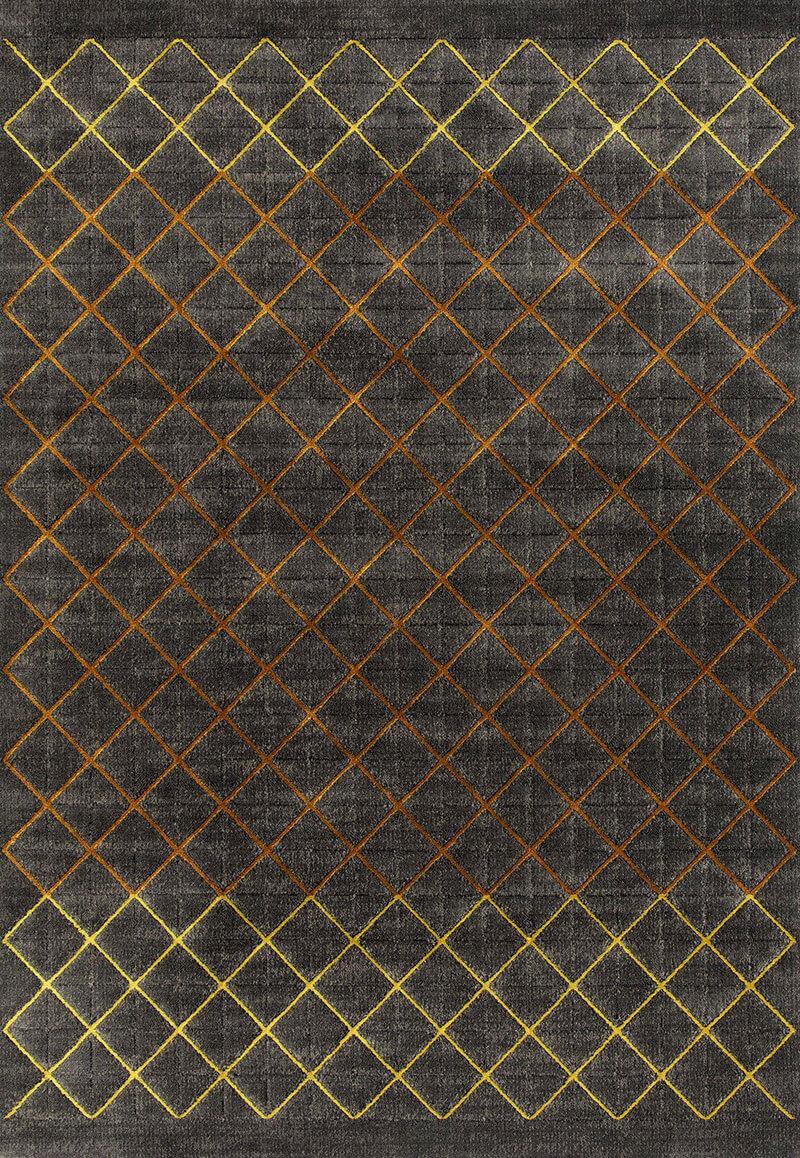 Grandeur Rug Slate Tile