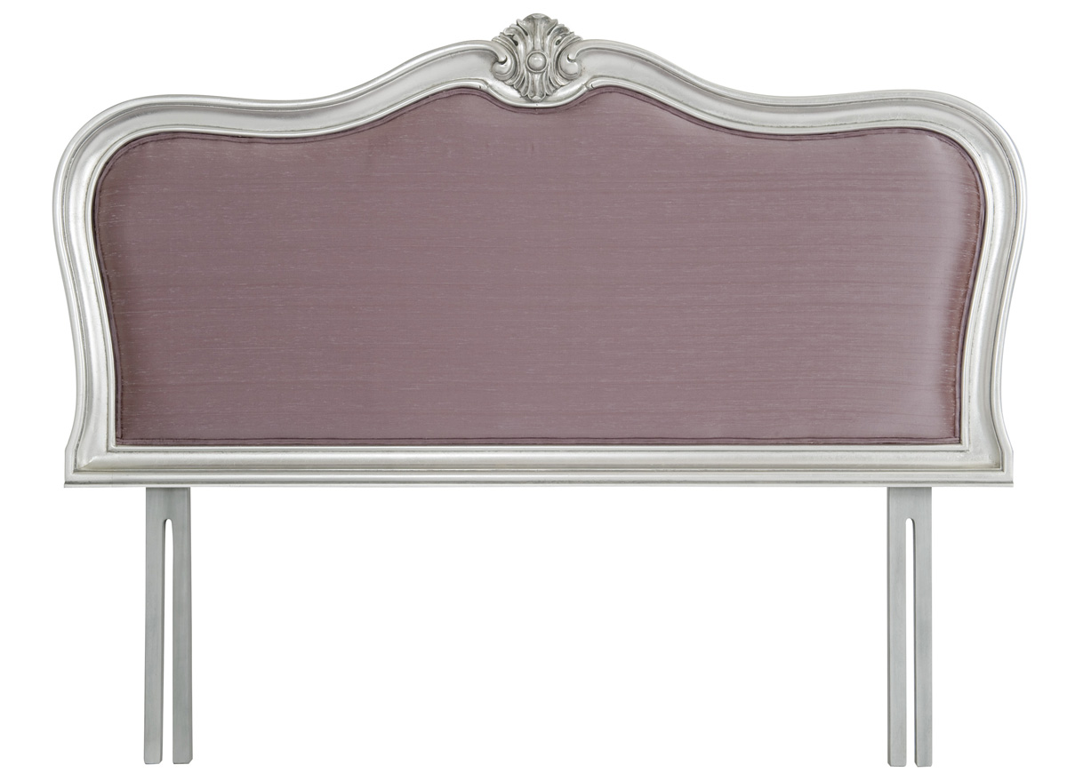 Newcome Upholstered Headboard