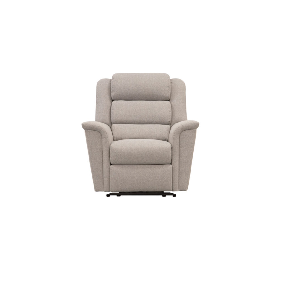 Colorado Small Recliner Armchair