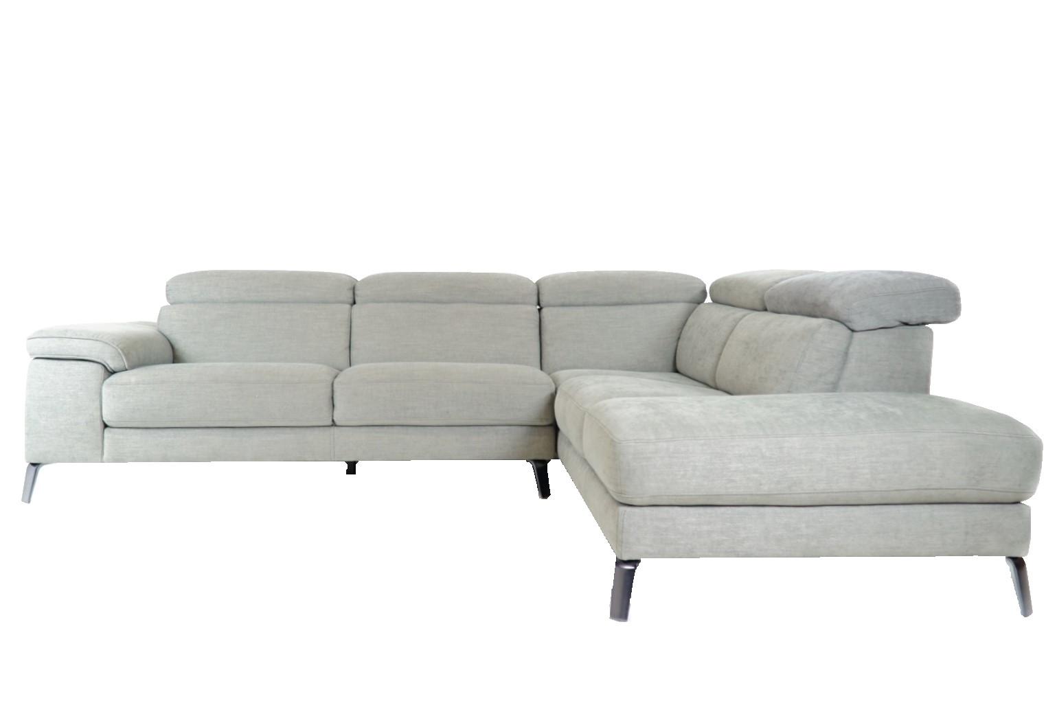 Fulton Corner Sofa - OUTLET