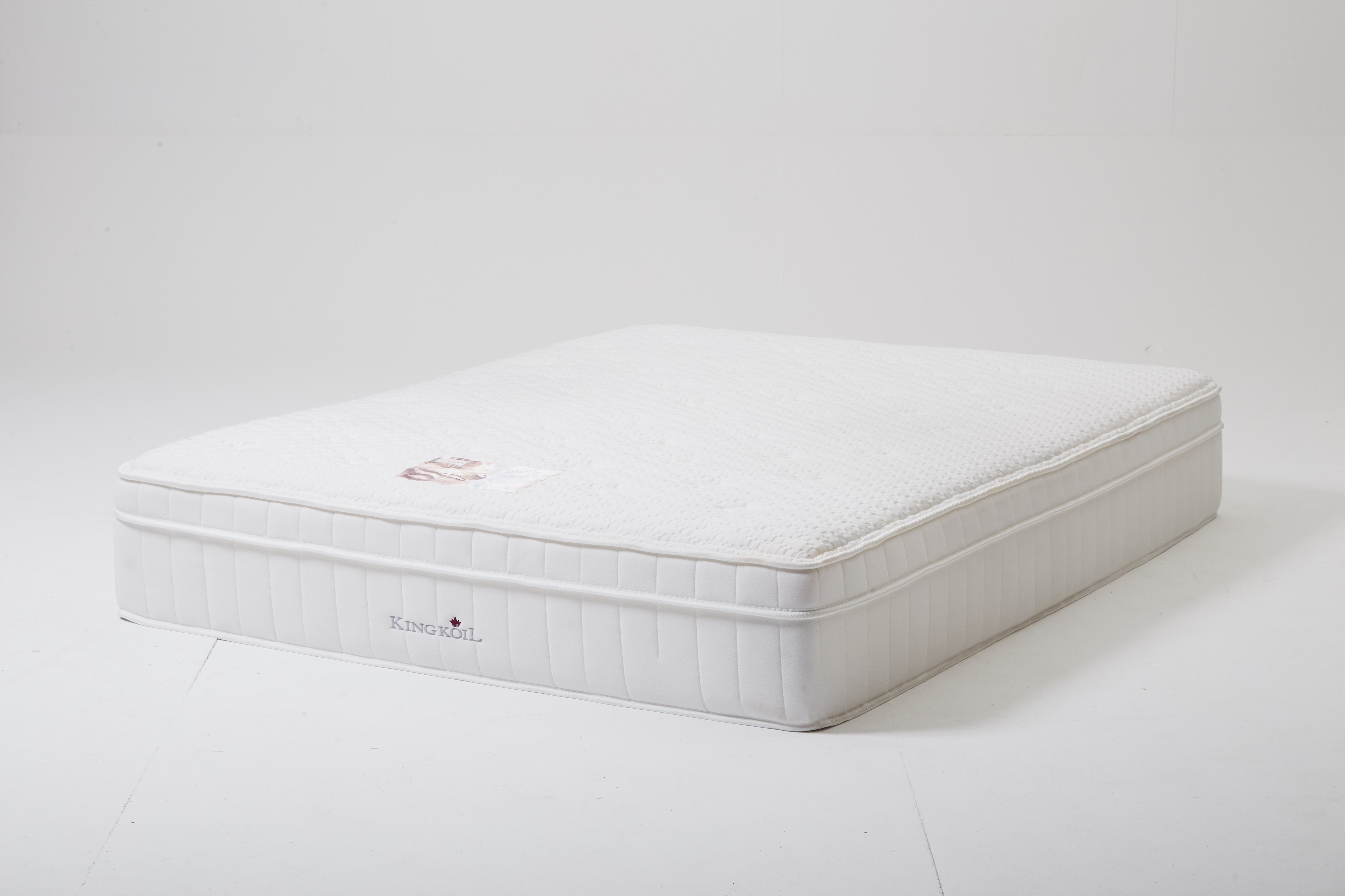 King Koil Celebration 2200 Mattress