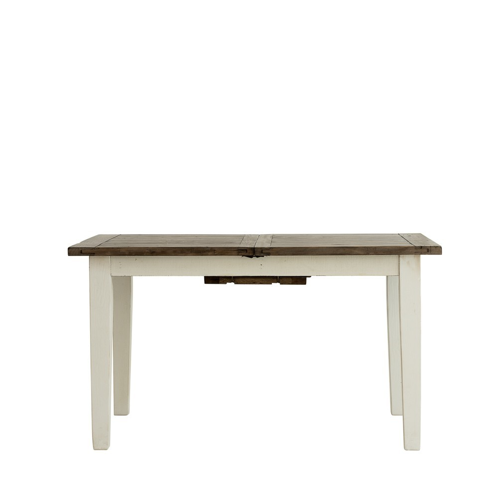 Maine Extending Dining Table