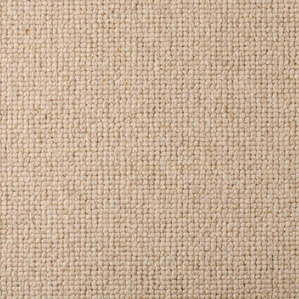 Wool Tipple Moonshine 1881