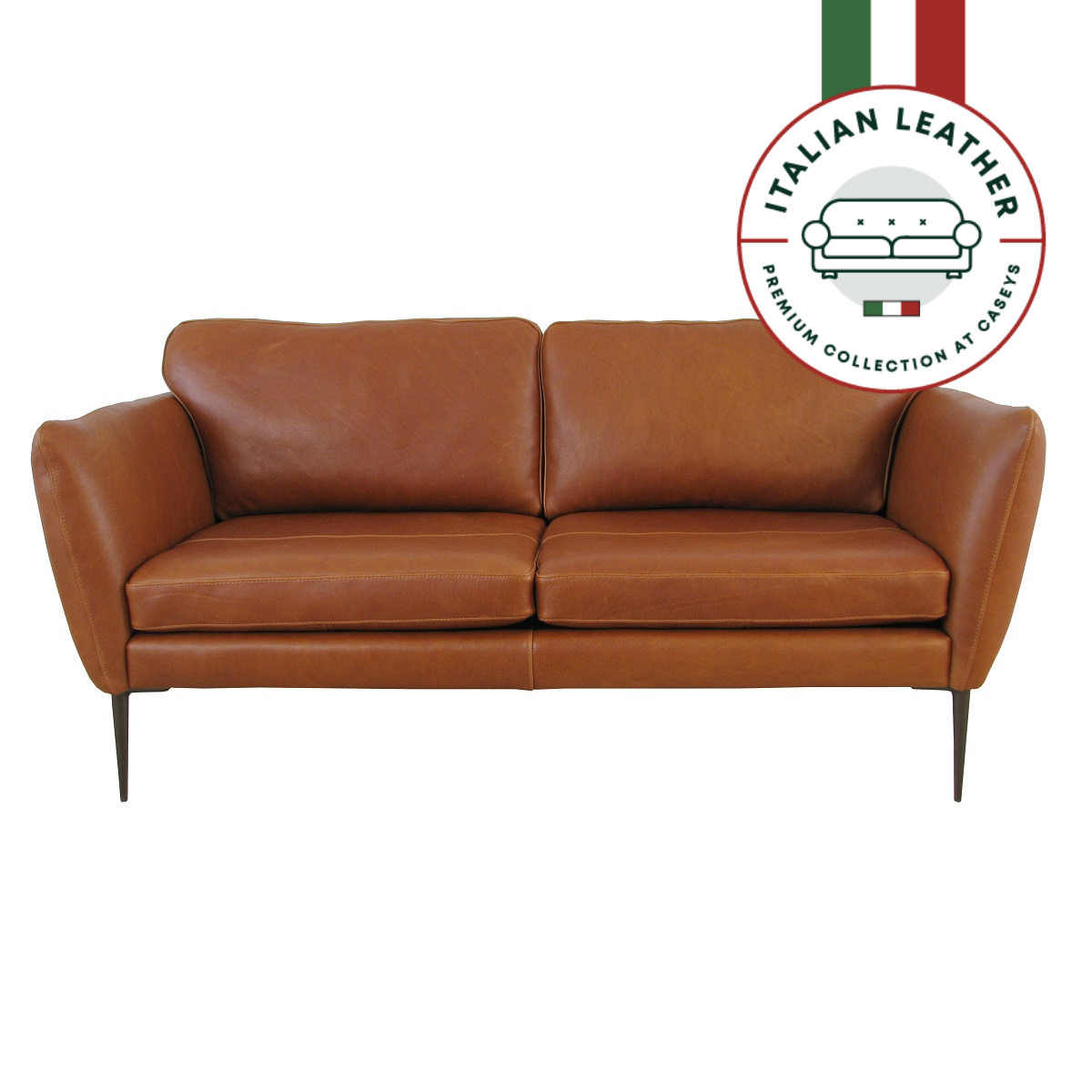 Giovanni Loveseat