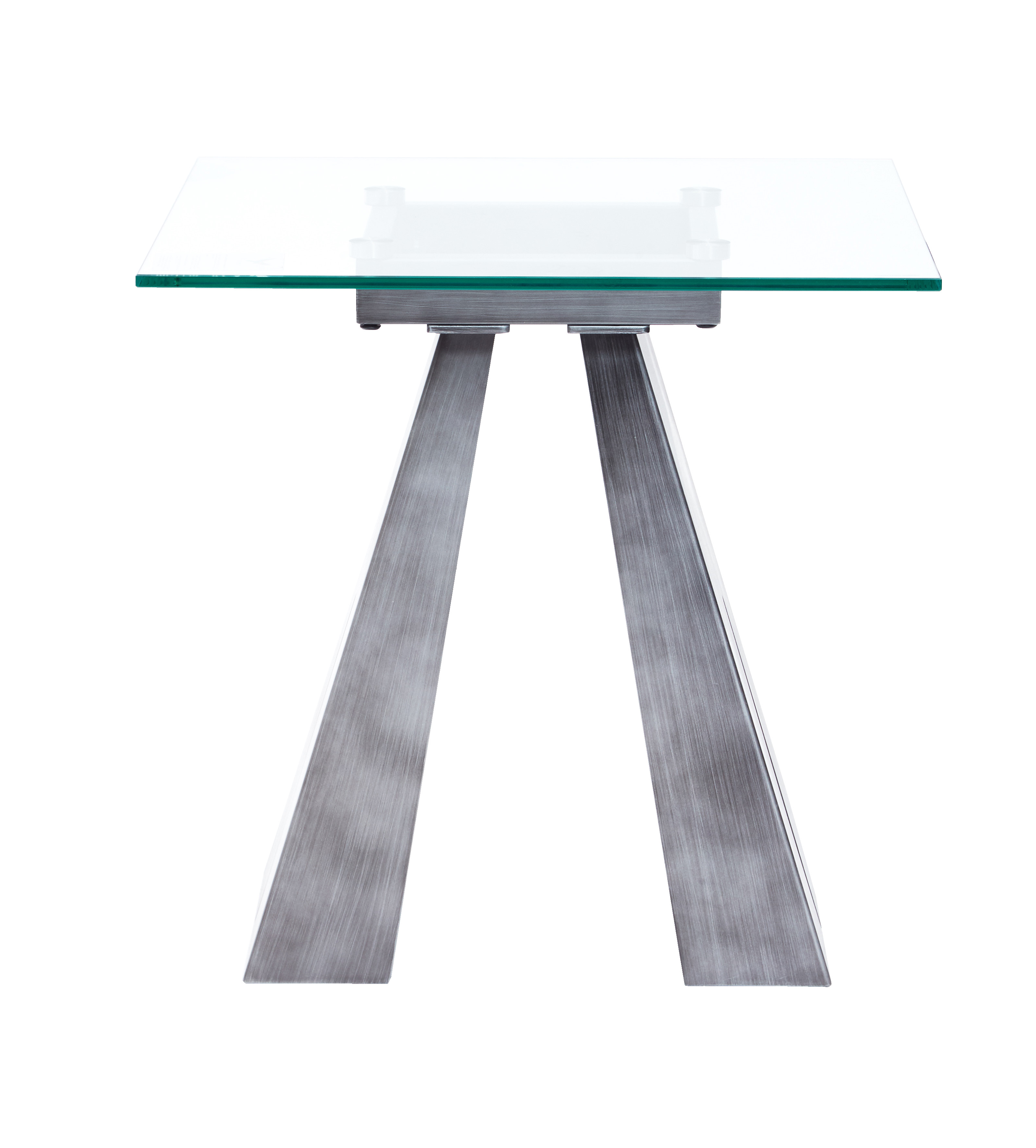 New Haven Lamp Table