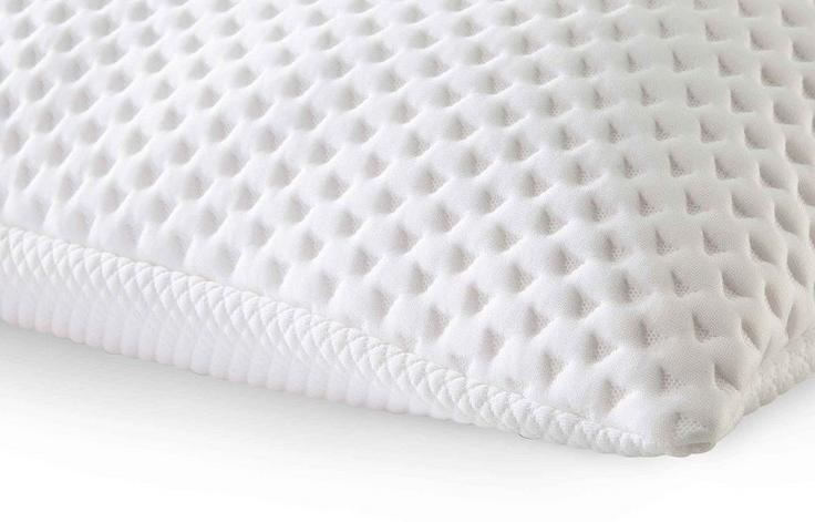 Tempur Comfort Pillow Original
