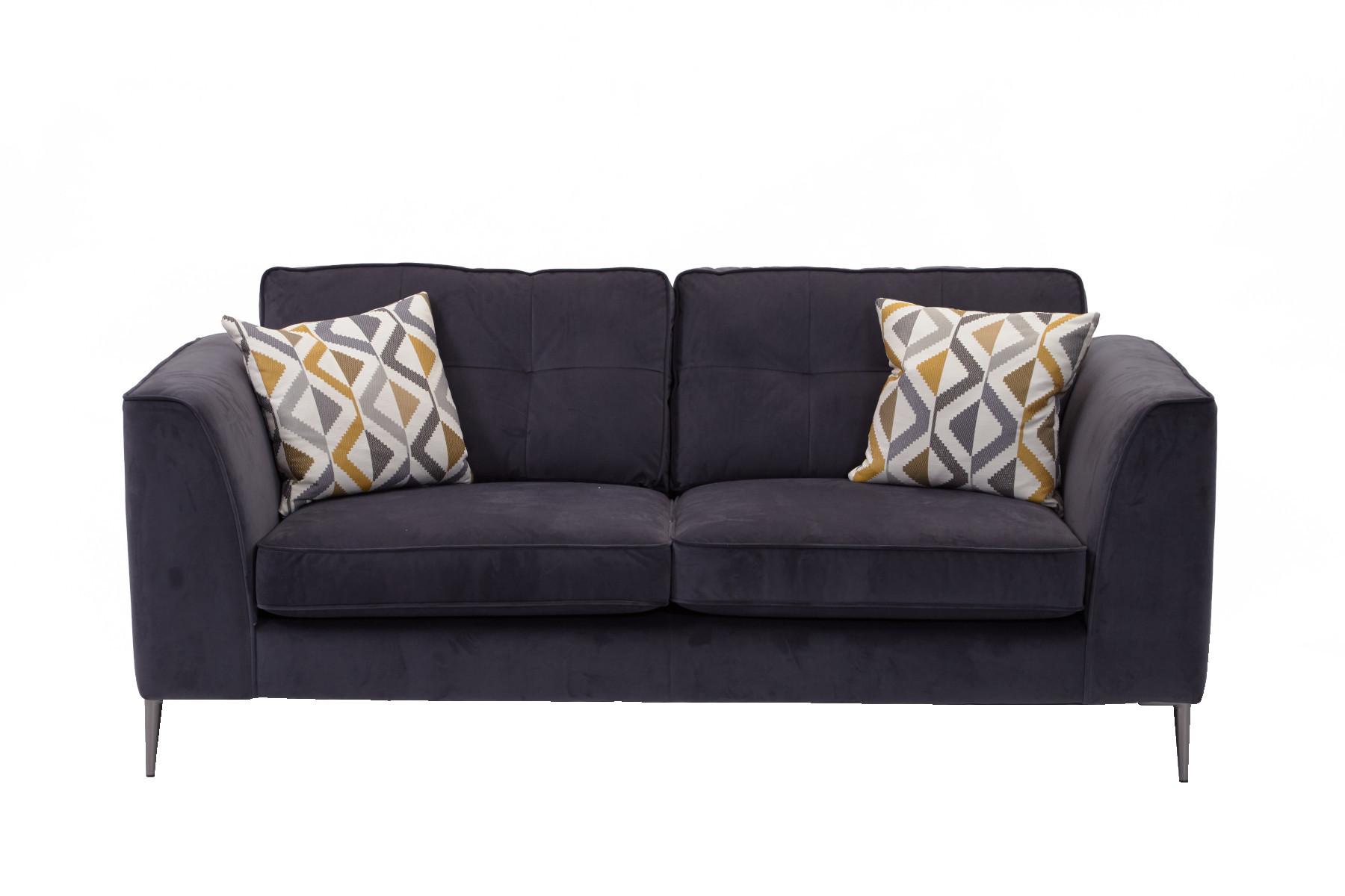 Daytona Large Sofa