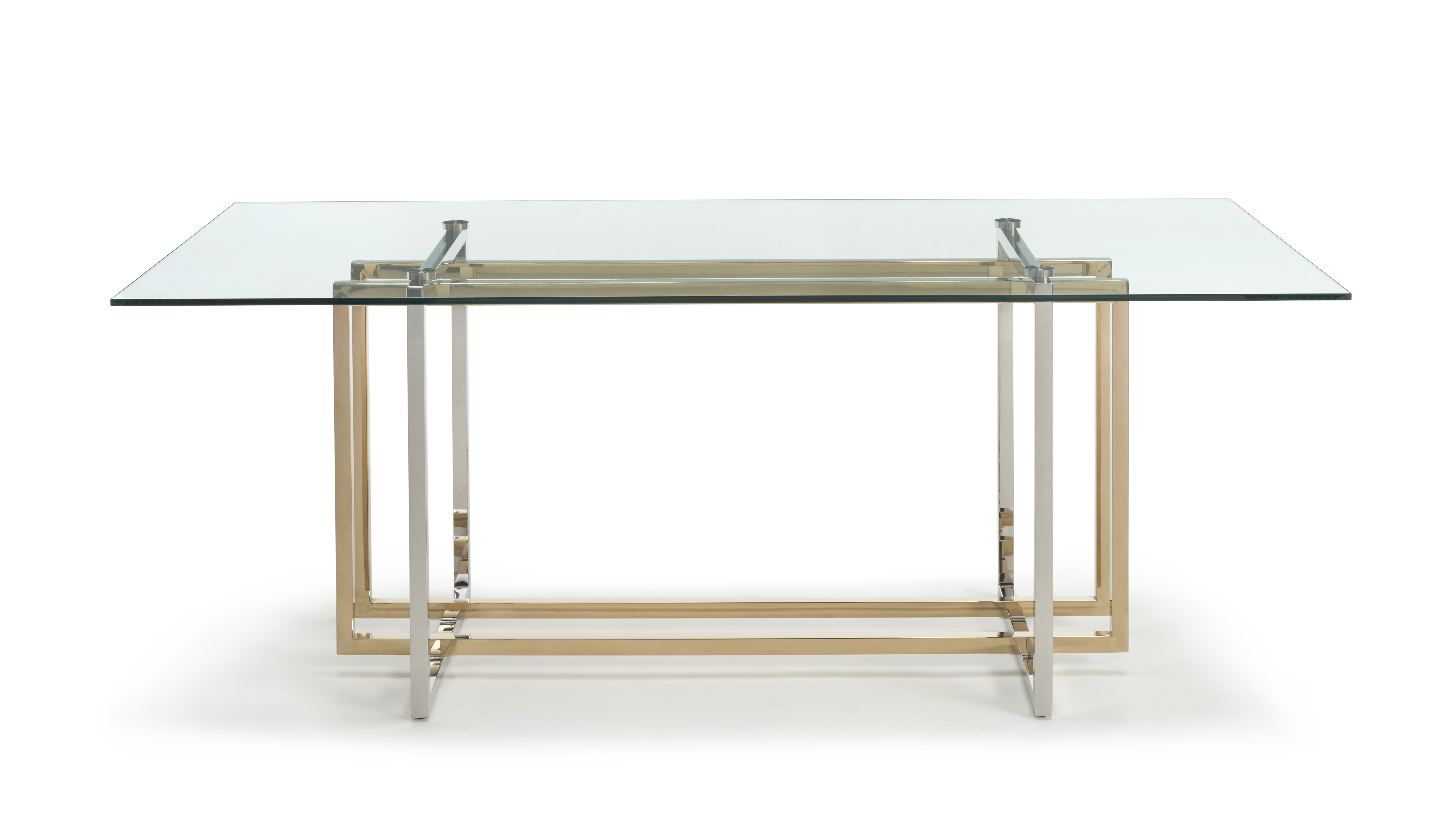 Dior Dining Table