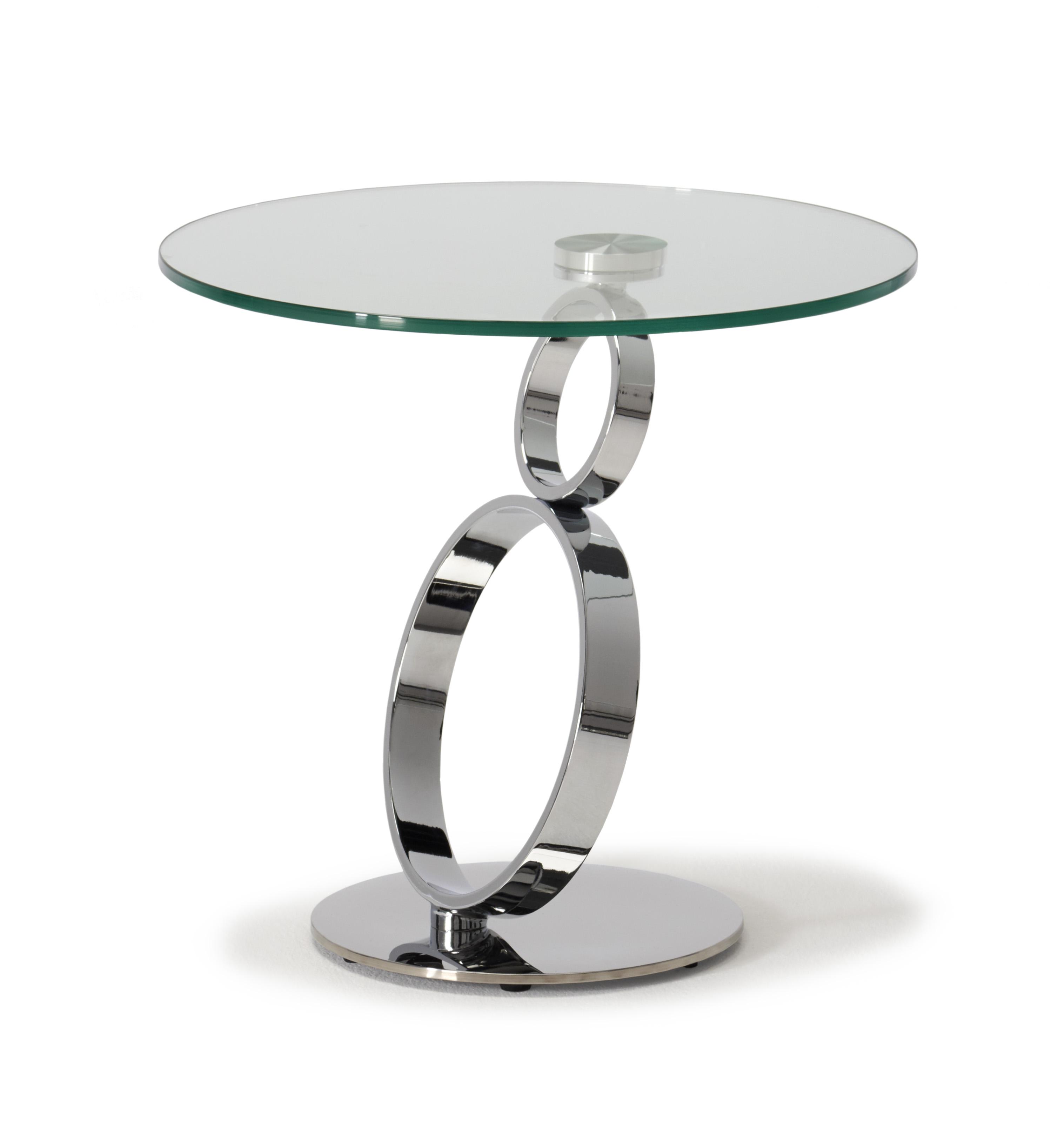 Harrogate Lamp Table