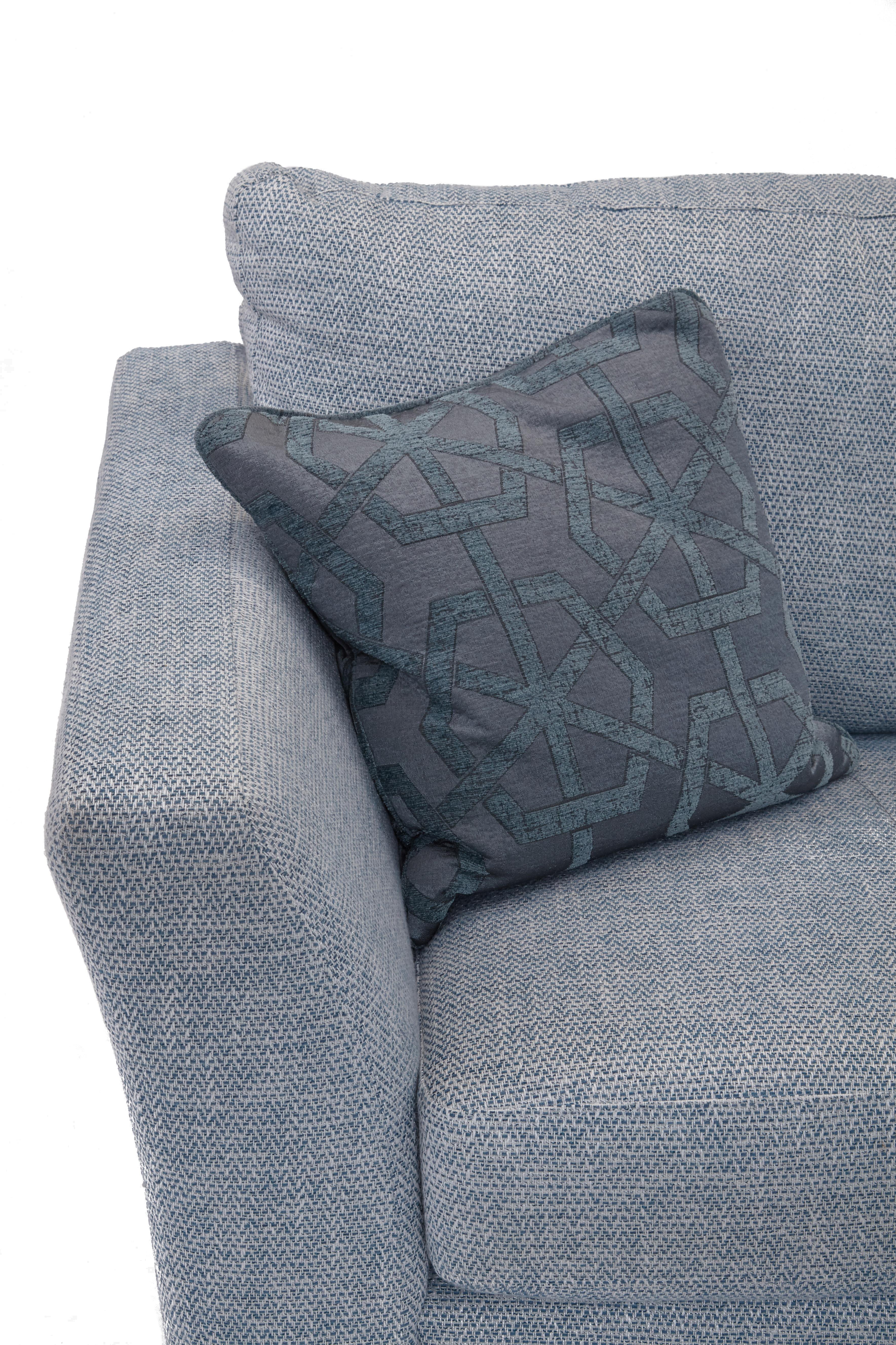 Archie Cuddle Sofa