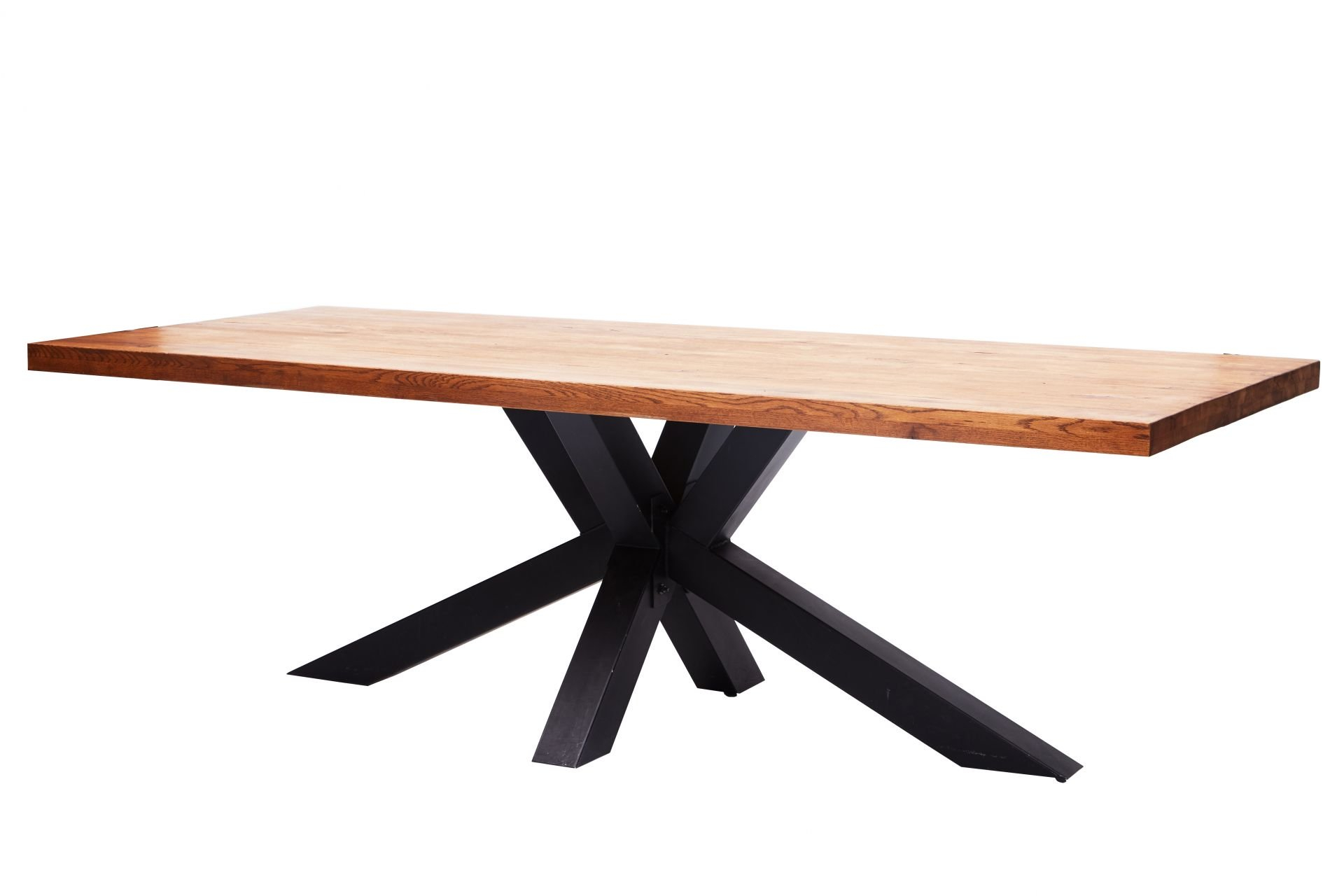 Heathfield Holburn Dining Table Small