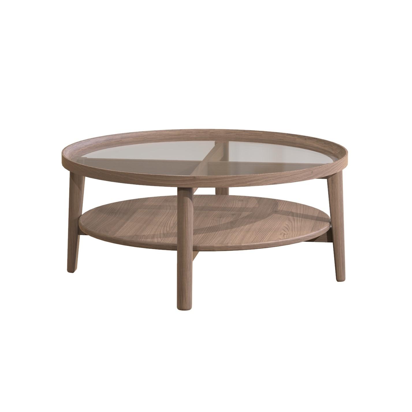 Finn Coffee Table