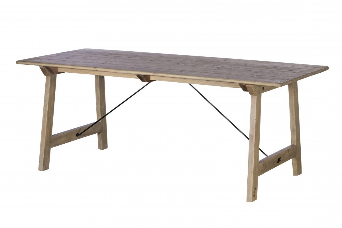 Palma Dining Table Large