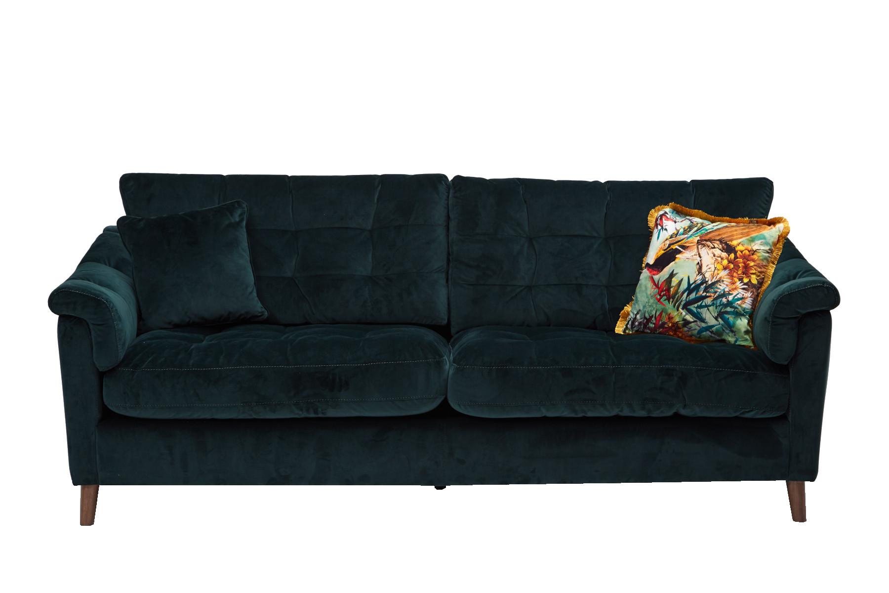 Newmarket Maxi Sofa