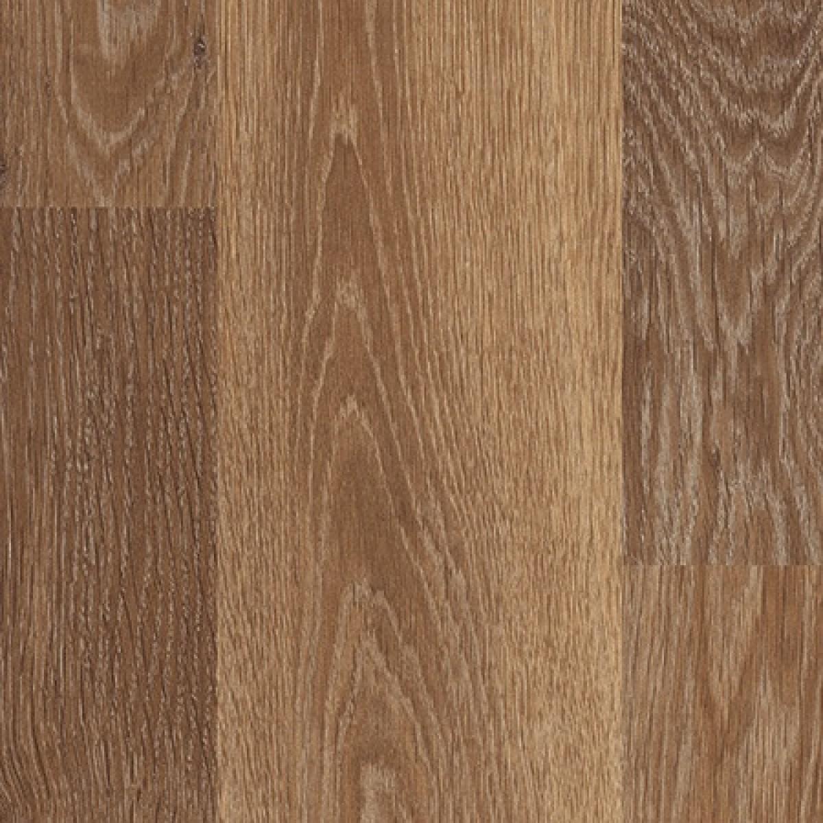 Mid Limed Oak