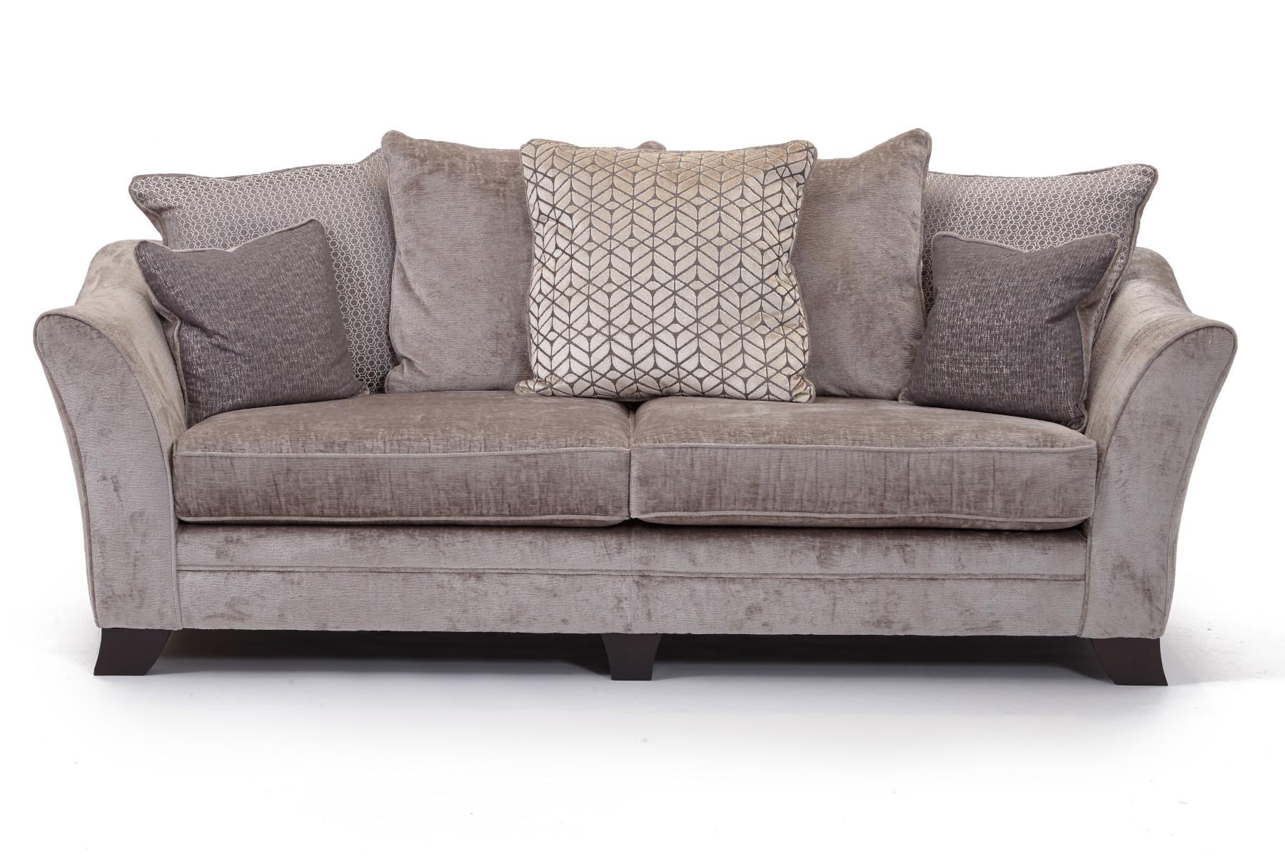 Margate 4 Seater Sofa