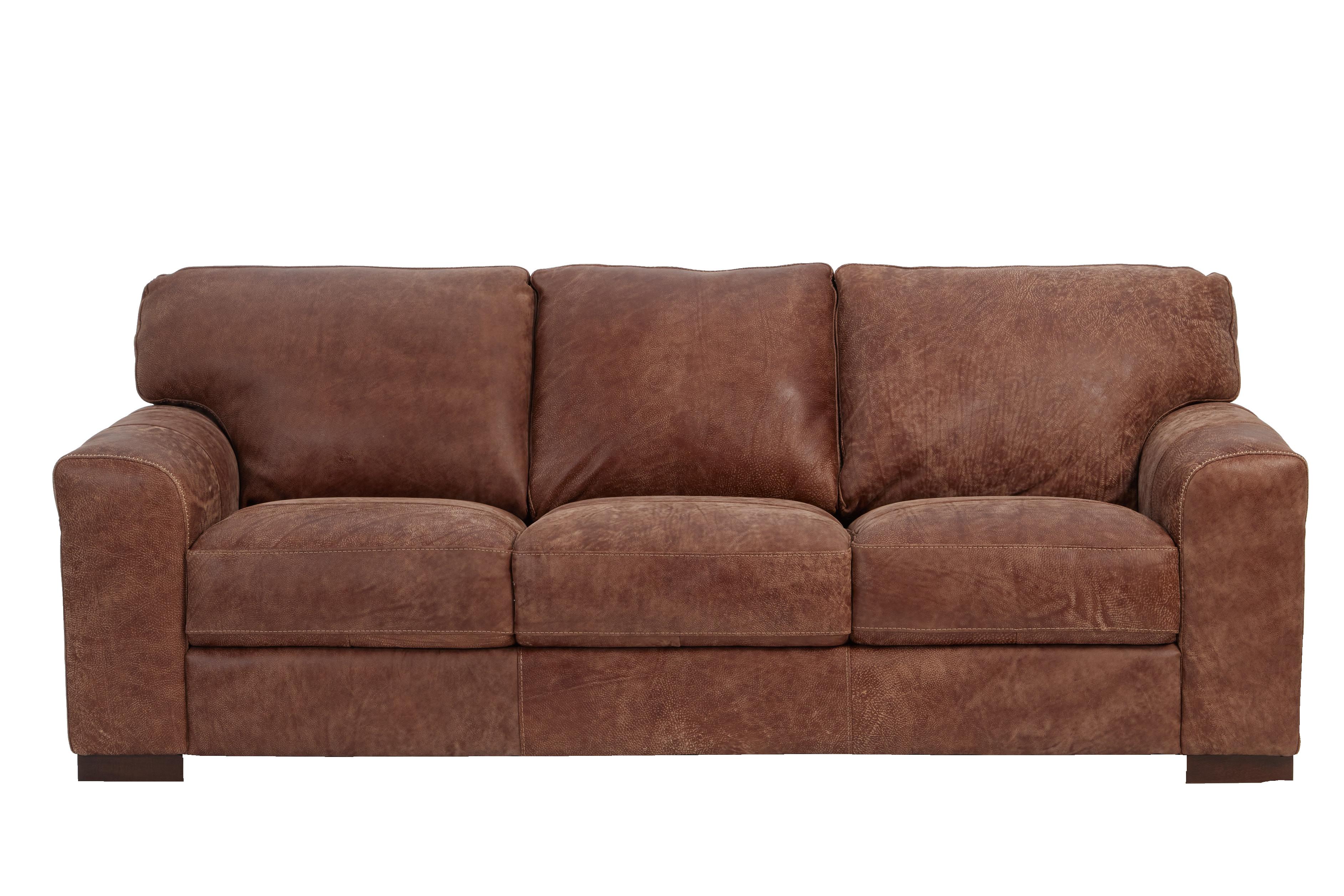 Sovana 3 Seater Sofa