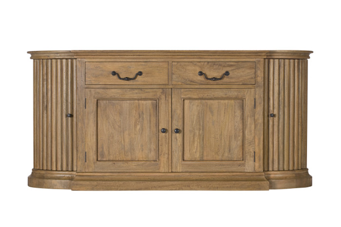 Carolina Olympus Wide Sideboard