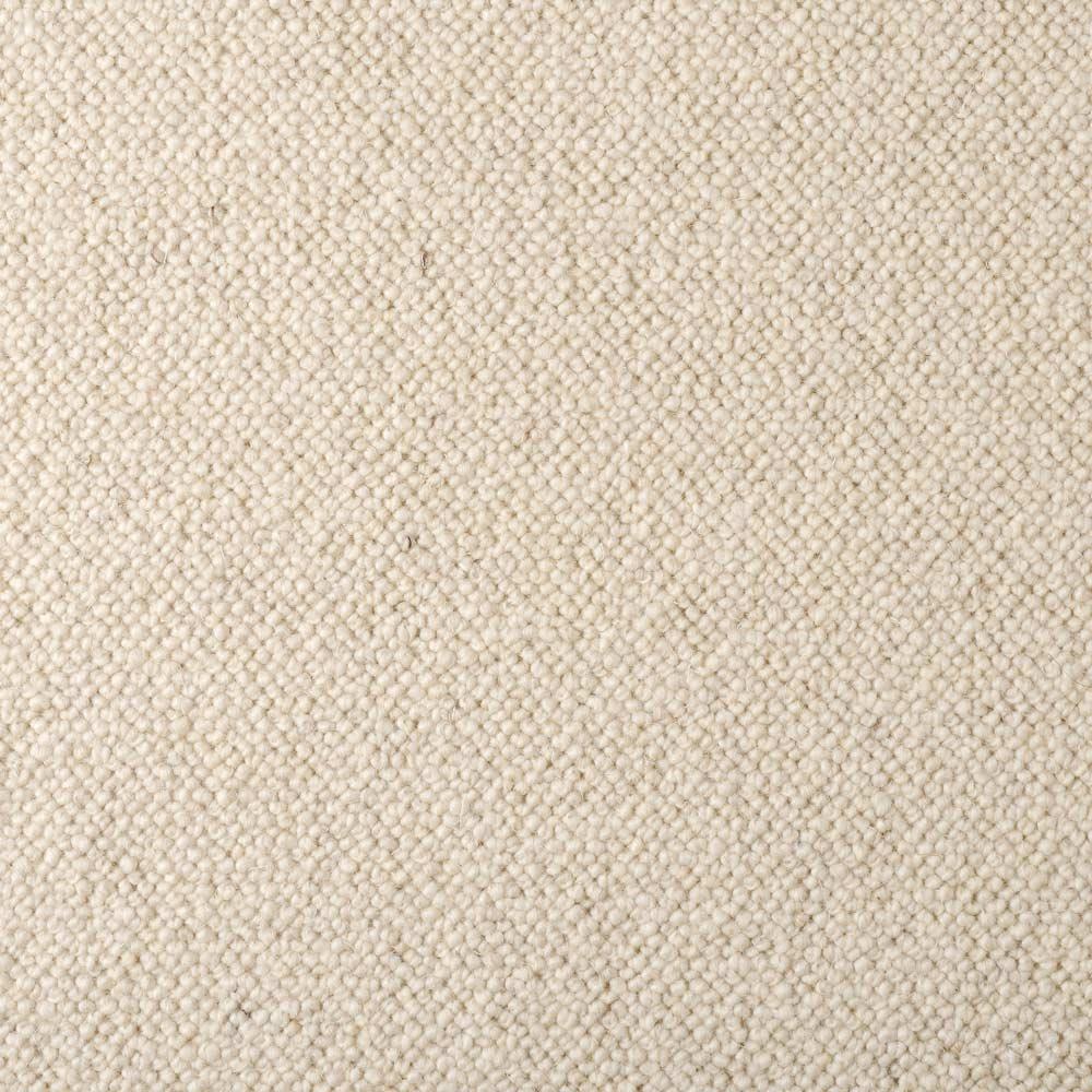 Wool Speckle Quail