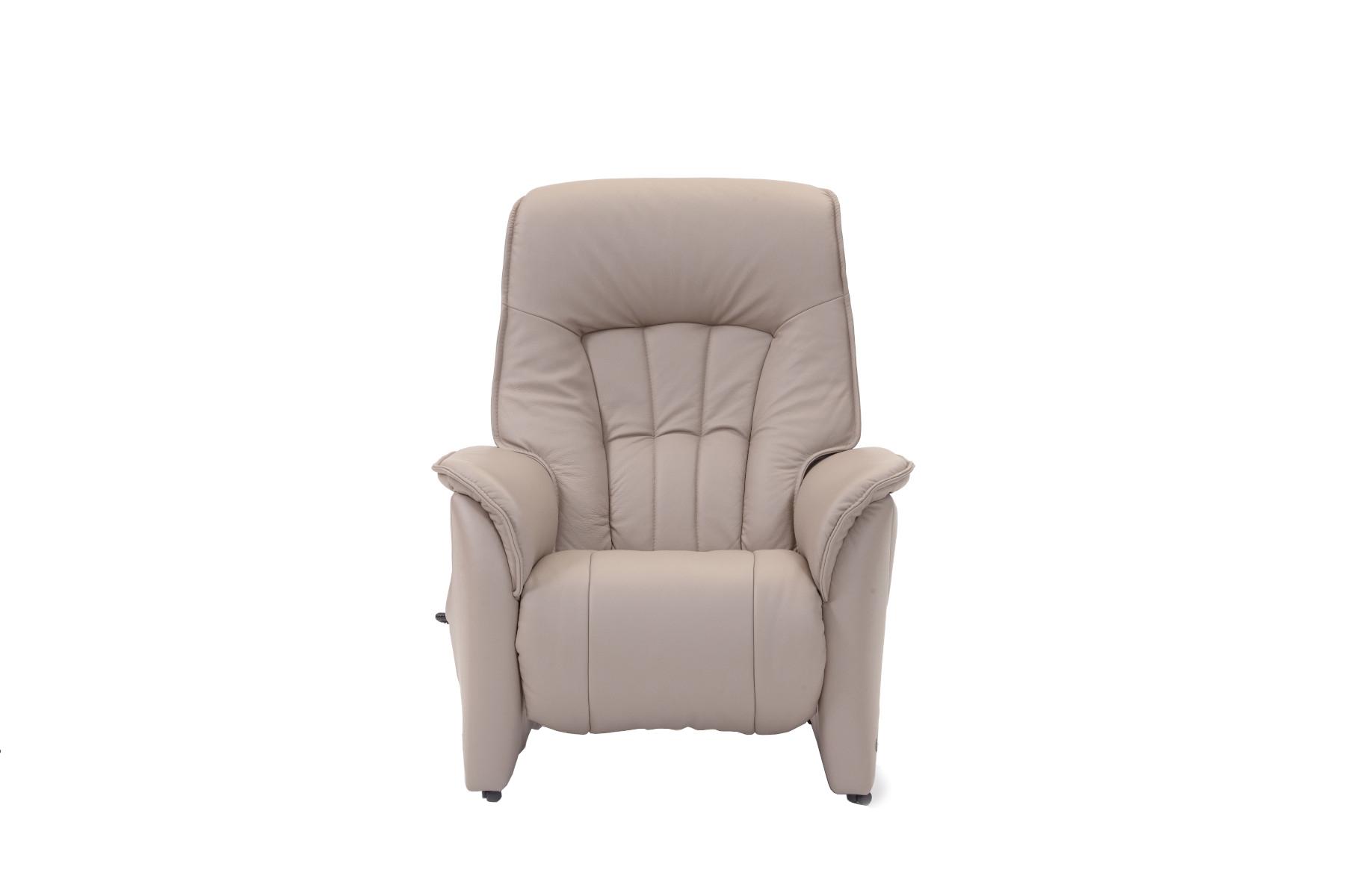 Himolla Cumuly Rhine Chair