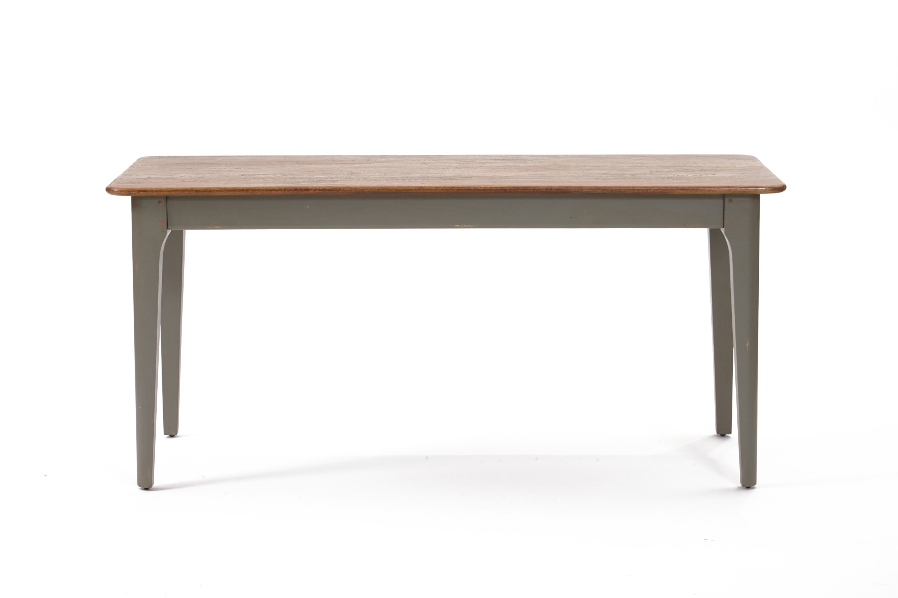 Portchester Dining Table
