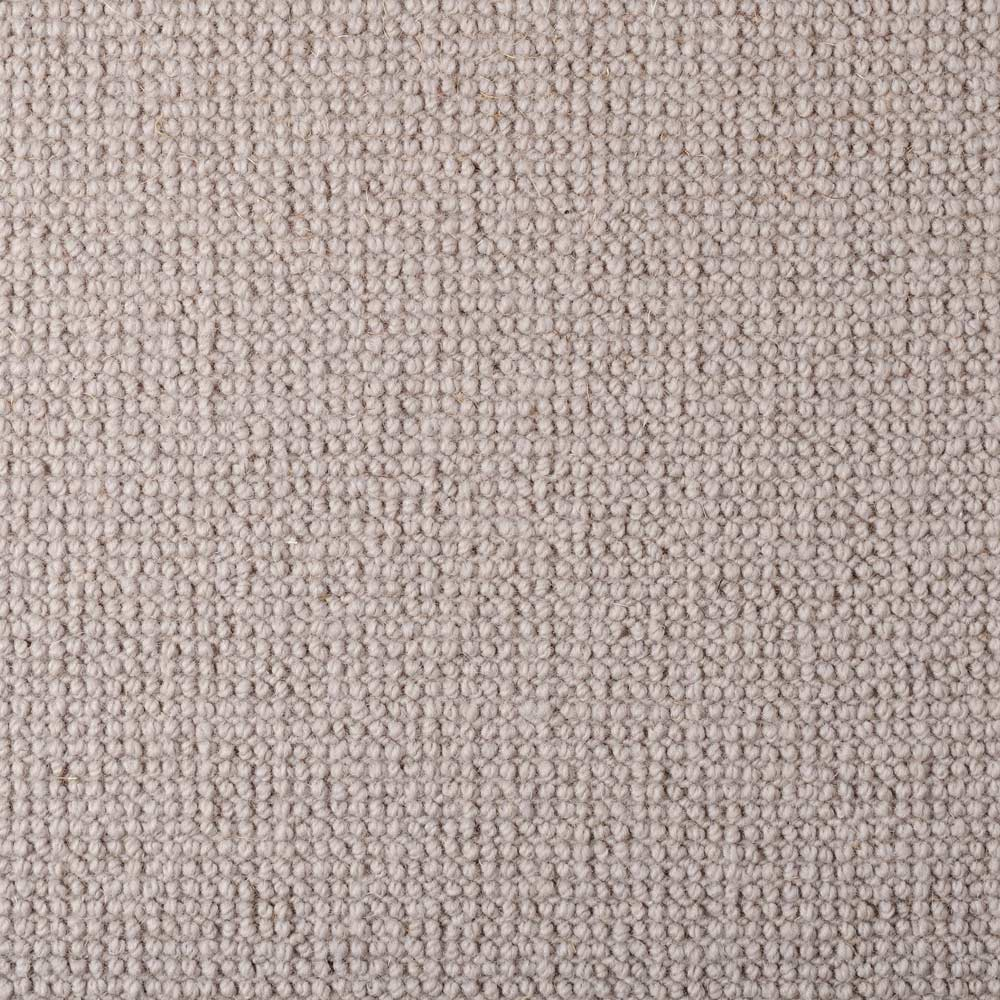 Wool Croft Skye 1843
