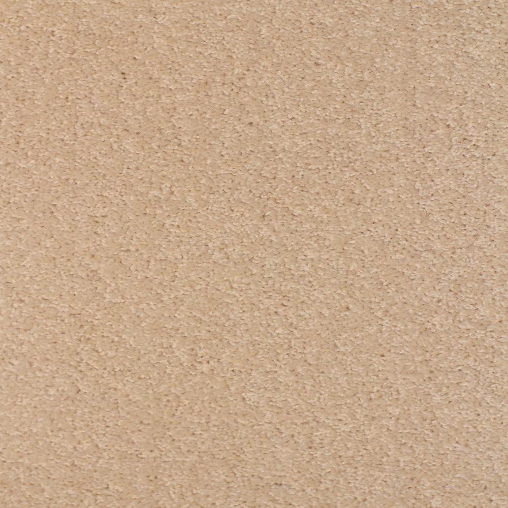 Solar Carpet - Seashell