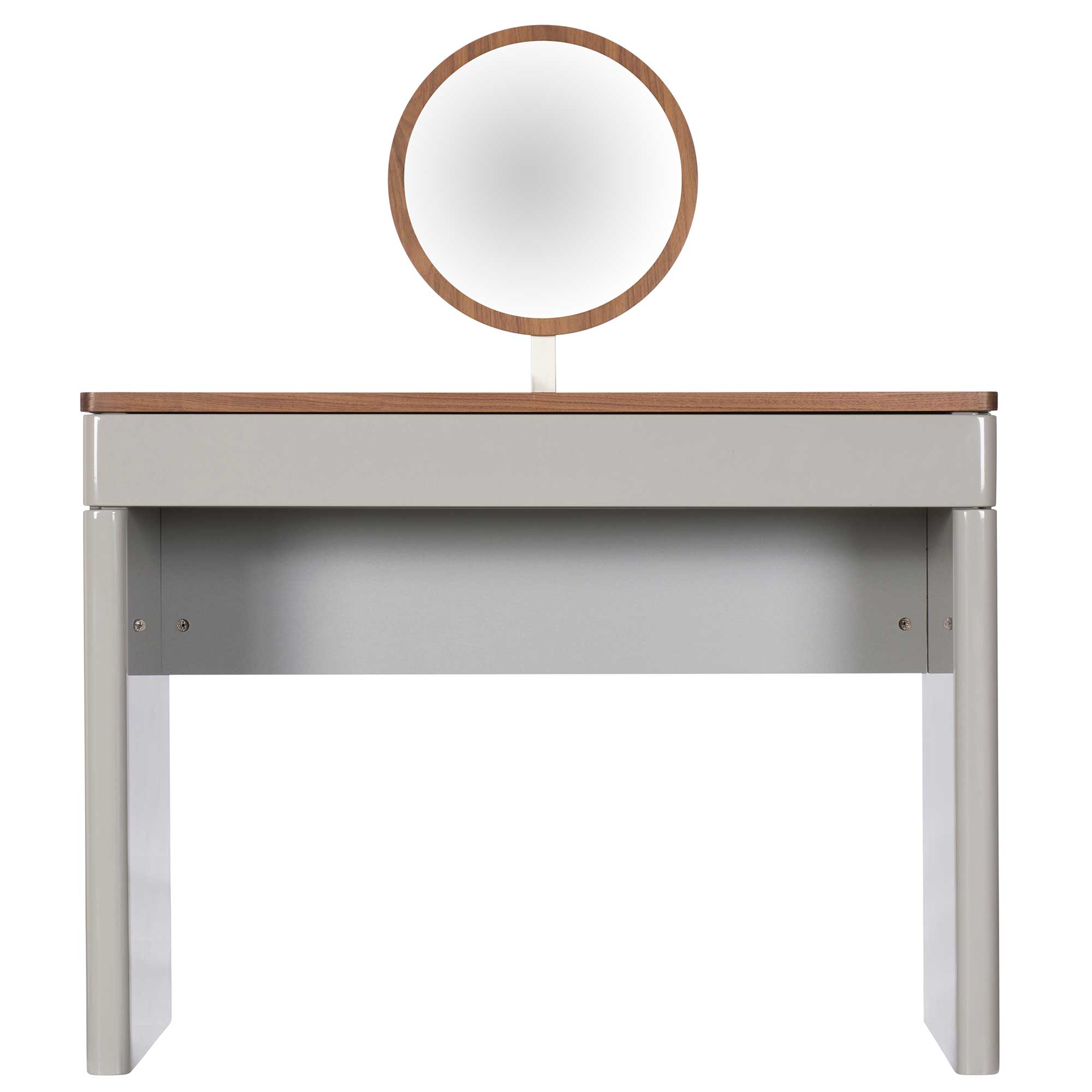 Hunter Dressing Table
