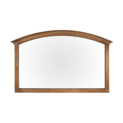 Somer Wall Mirror