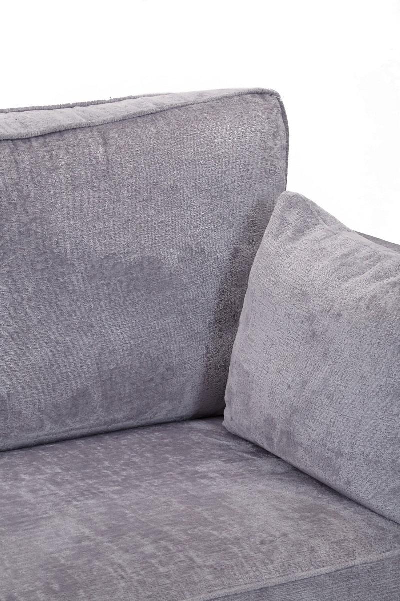 Belvoir Grand Sofa