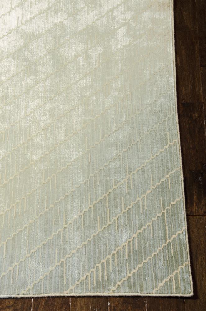 Calvin Klein Maya Rug MAY06