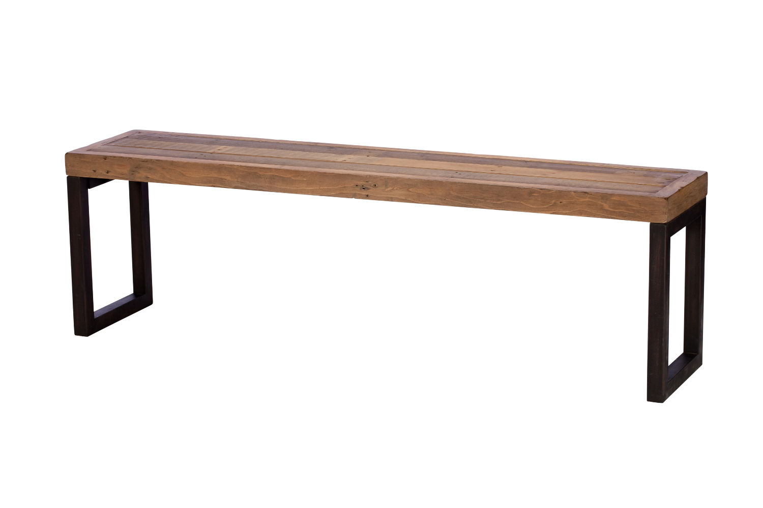 Ford Dining Bench