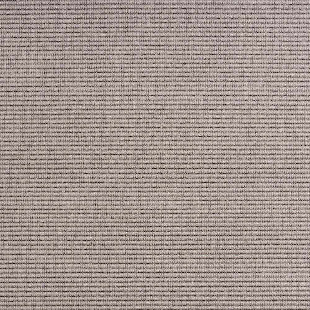 Wool Iconic Boucle Loren 1511