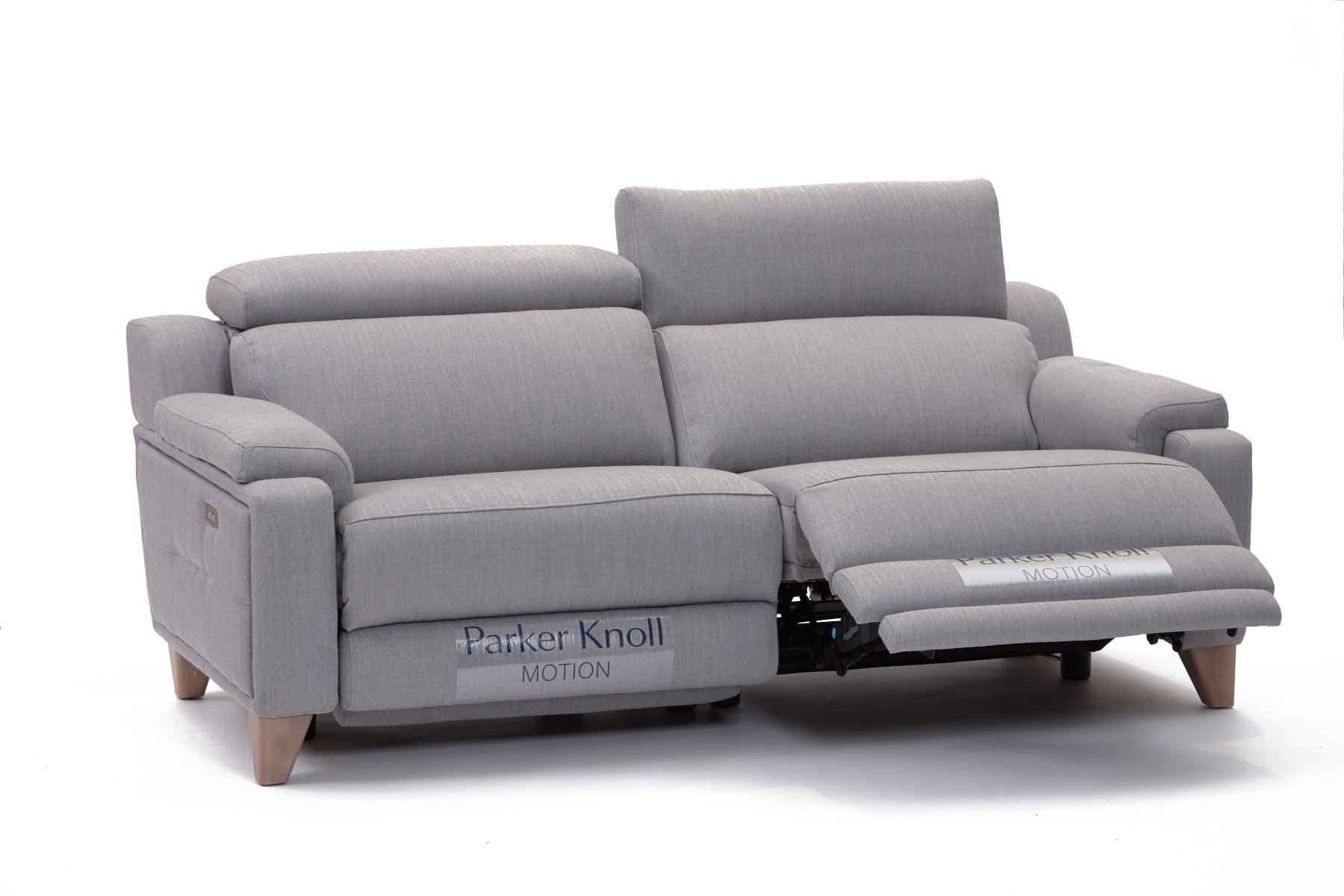 Parker Knoll Design 1701 Evolution 2 Seater Sofa
